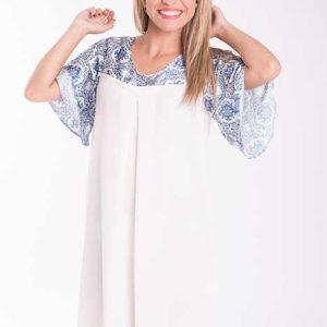 vestidos-de-novia-outlet-alba