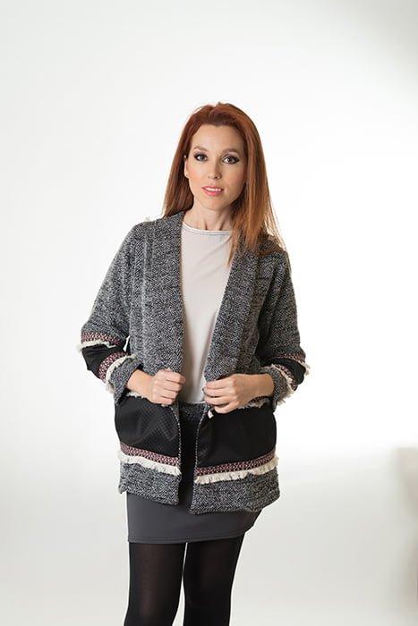 chaqueta-negro-blanco-basica-bohemia