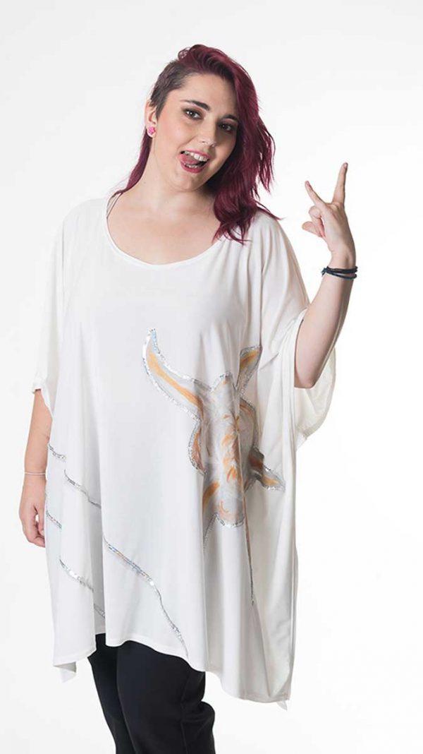 bluson-kimono-crudo-talla-grande