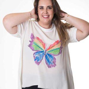 camiseta-de-crep-butterfly