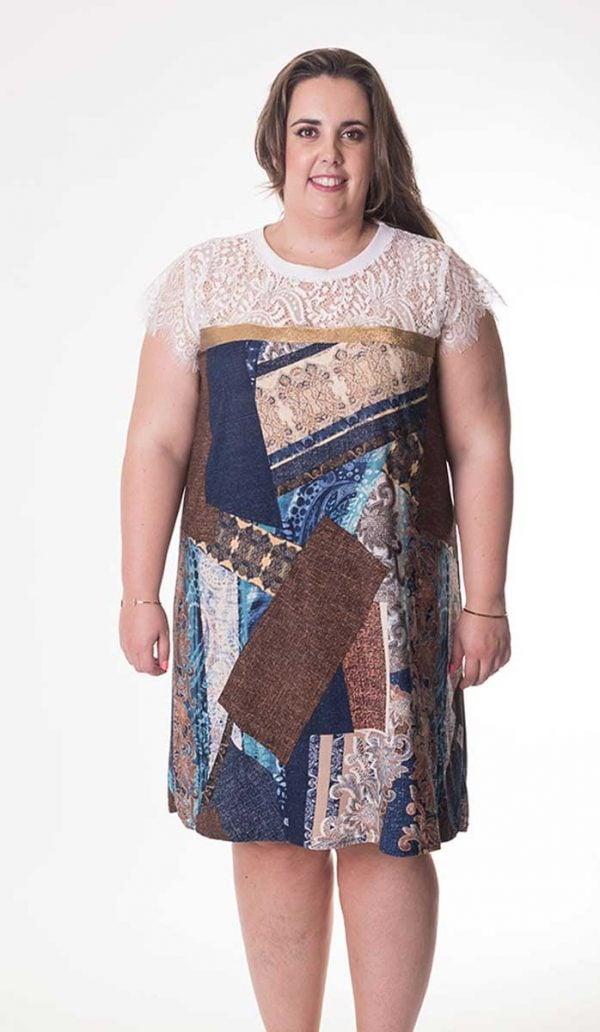 vestido-grande-tonos-azules