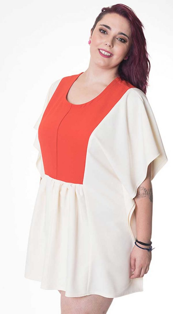 camisa-mujer-joven-talla-grande-alitas