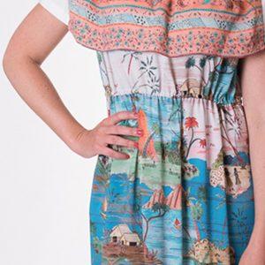 vestido-bambula-mujer-largo-colores