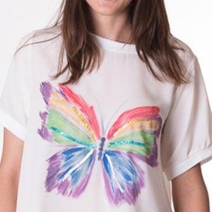 blusa-crep-crudo-con-mariposa