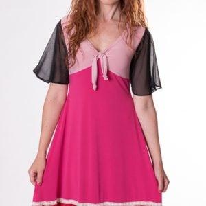 vestido-chulo-midi-original-informal