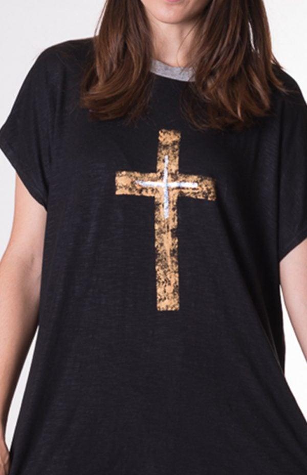 camiseta-de-mujer-negra