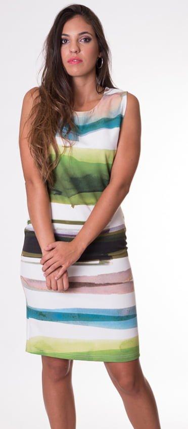vestido-mujer-slim-fit
