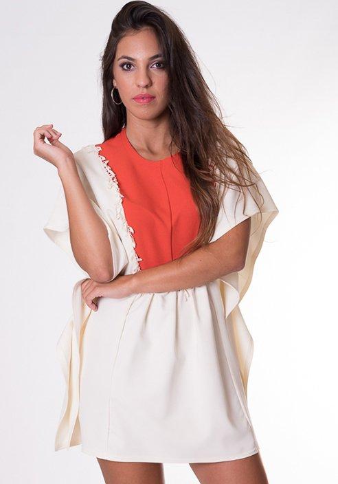 blusa-original-de-mujer-naranja