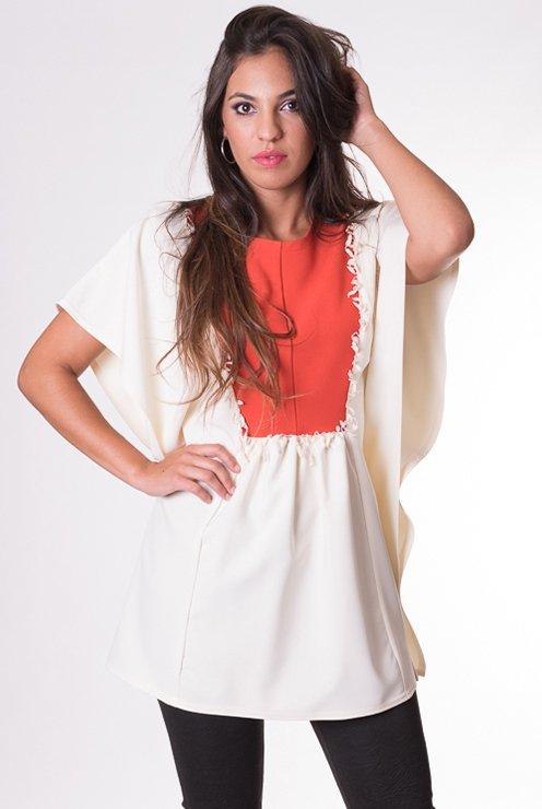 blusa-crudo-naranja