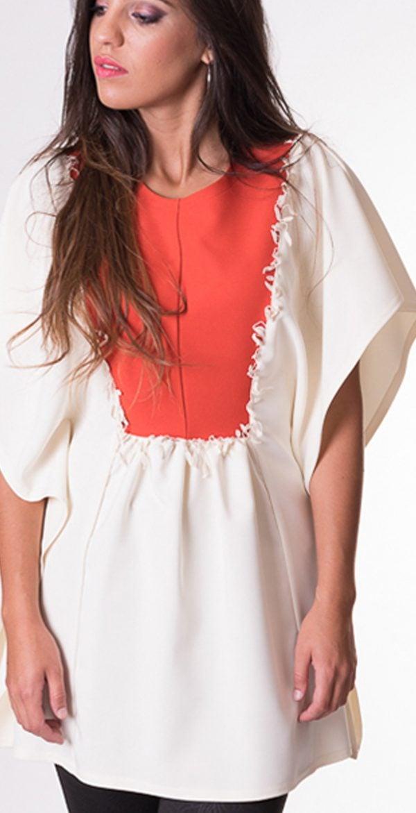 blusa-crudo-naranja-dos