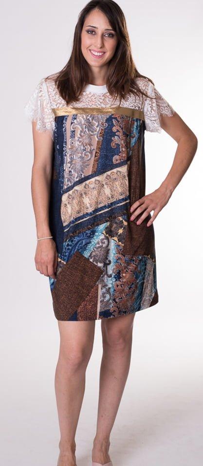vestido-tonos-tierra-con-canesu