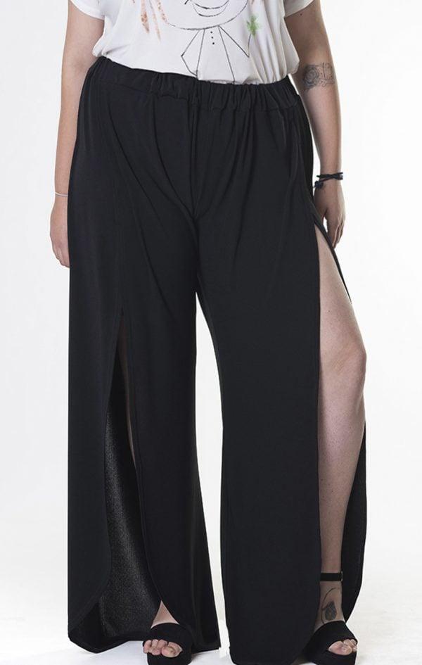 pantalon-de-talla-gande-negro-abertura-delantero