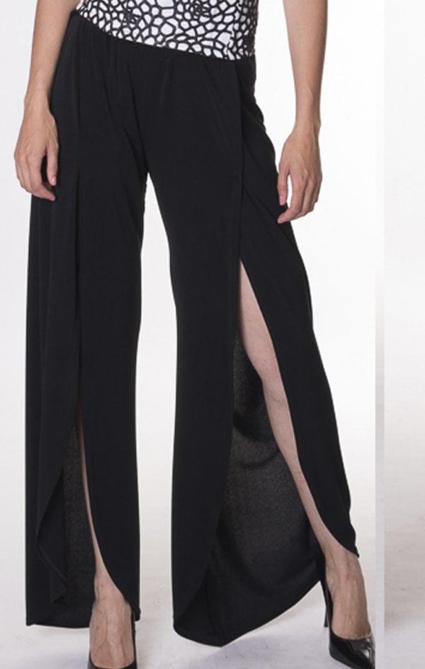 pantalon-mujer-con-abertura-central