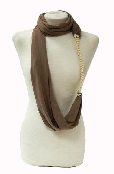 fular-largo-collar-original-sirio