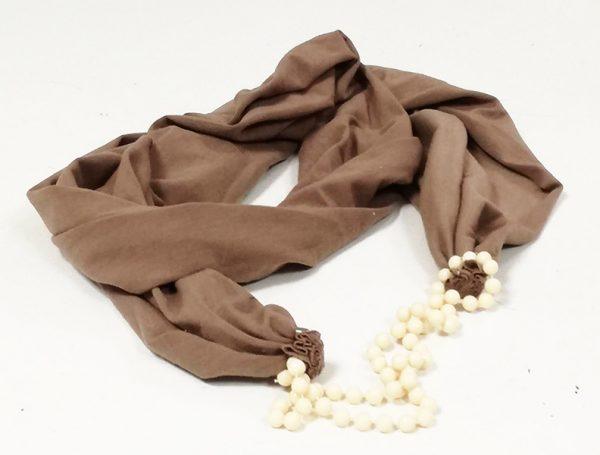 pañuelo-largo-fular-tipo-collar