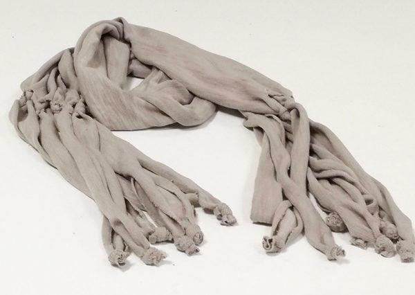 fular-algodon-mujer-gris-claro