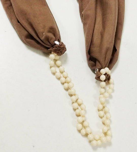 fular-largo-tipo-collar-diferente-y-original