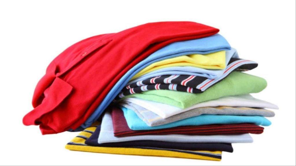 ofertas-de-mujer-ropa-ofertones