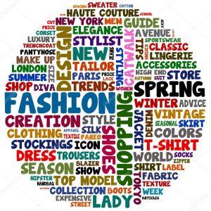 fashion-palabras-sobre-moda