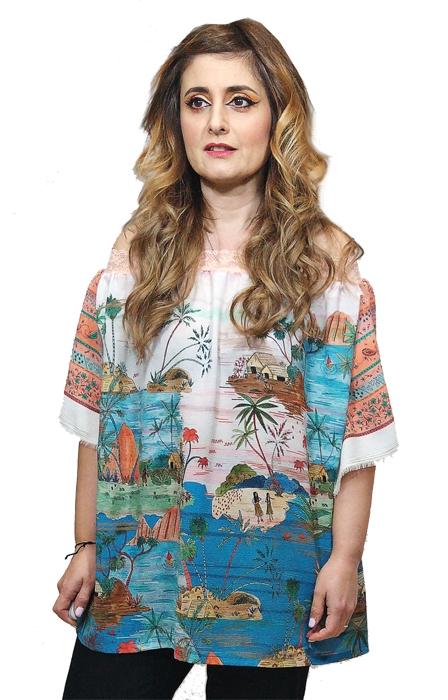blusa-escote-barco-camisa