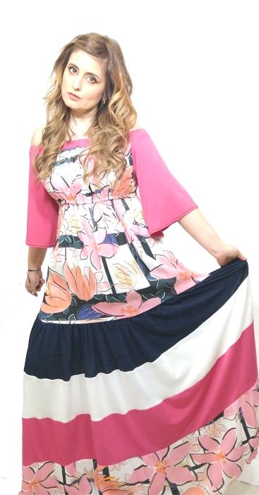 vestido-bohemio