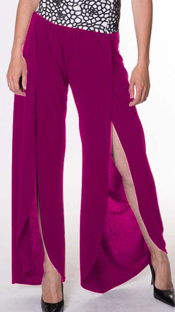 pantalon-goma-en-cintura-rosa