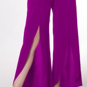 pantalon-goma-en-cintura-morado