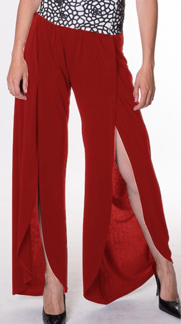 pantalon-rojo-punto-diferente