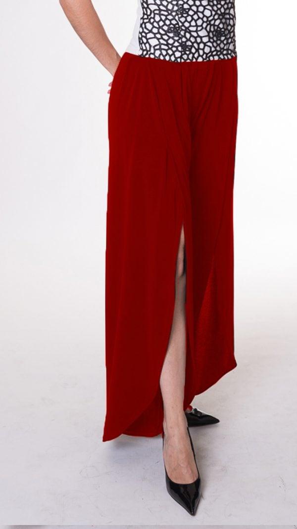 pantalon-rojo-abertura