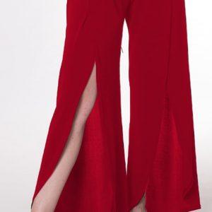pantalon-rojo-punto-diferente-abertura