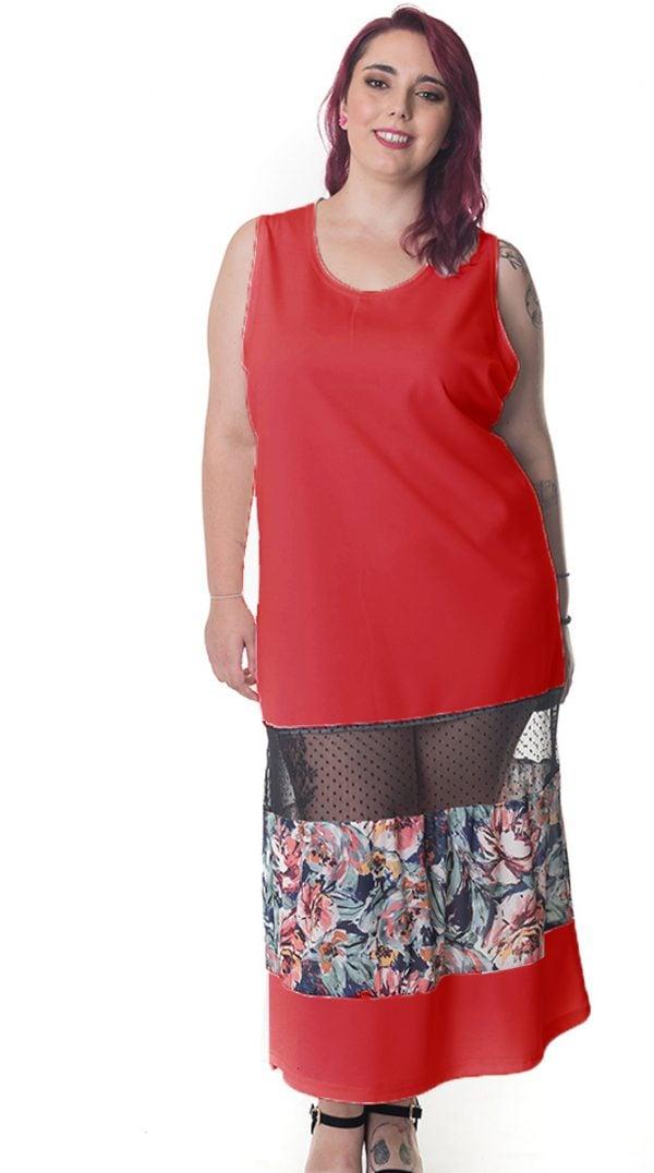 vestido-talla-grande-mujer-grodita