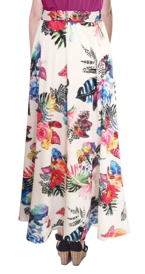 falda-larga-midi-flores