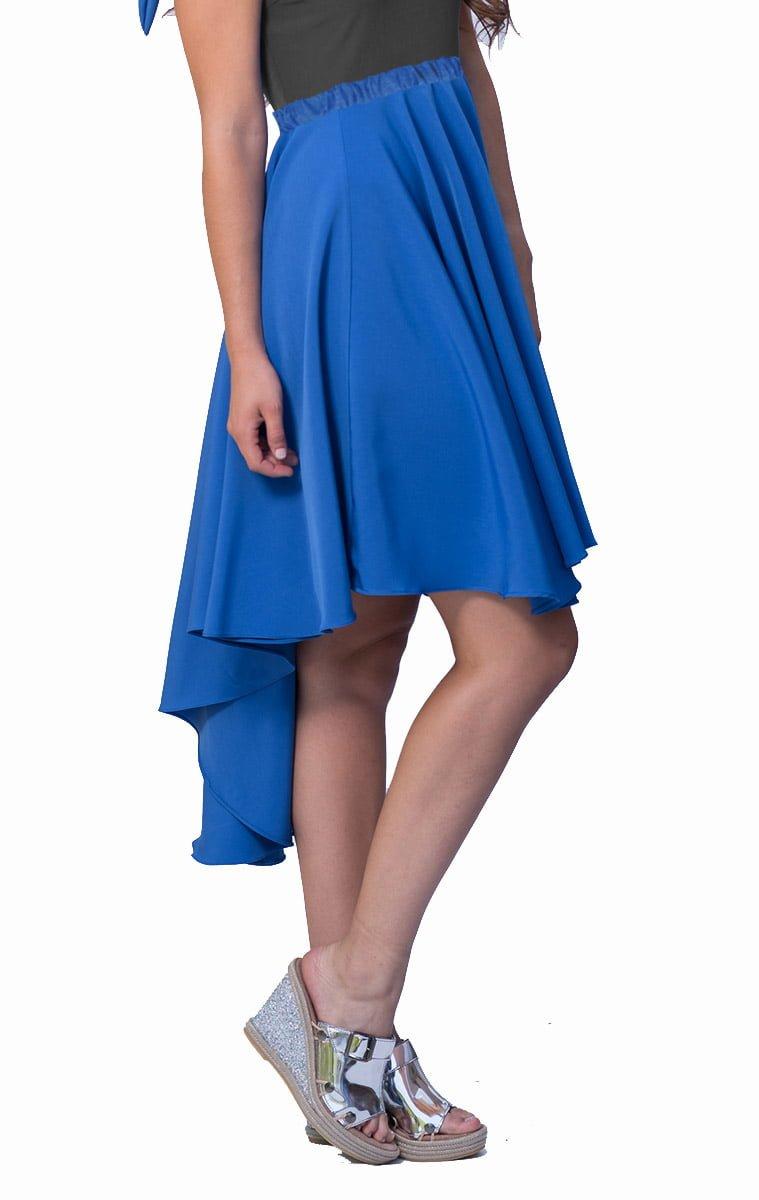 falda-cola-azul