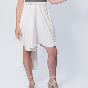 falda-cruda-con-cola