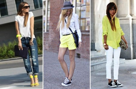 color-amarillo-como-llevarlo
