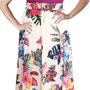 falda-largas-de-flores-colores