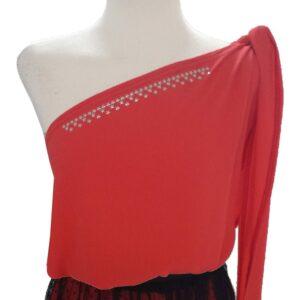 blusa-lazada-asimetrica