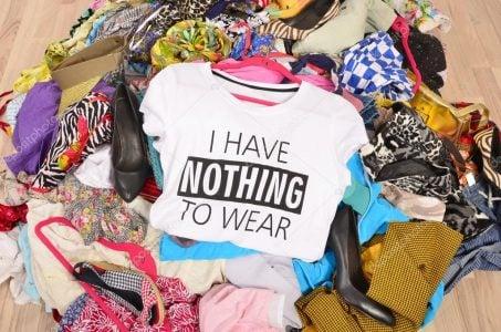 camisetas-mujer-para-el-verano