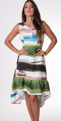 vestido-rayas-original-diferente