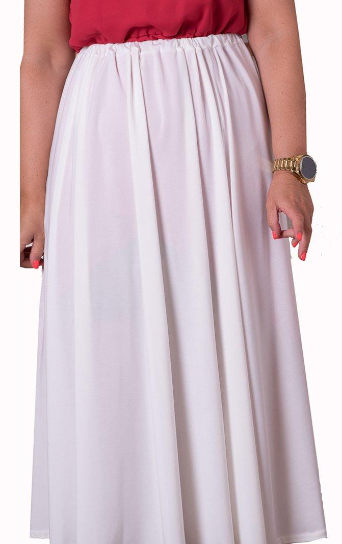 falda-fruncida-tallas