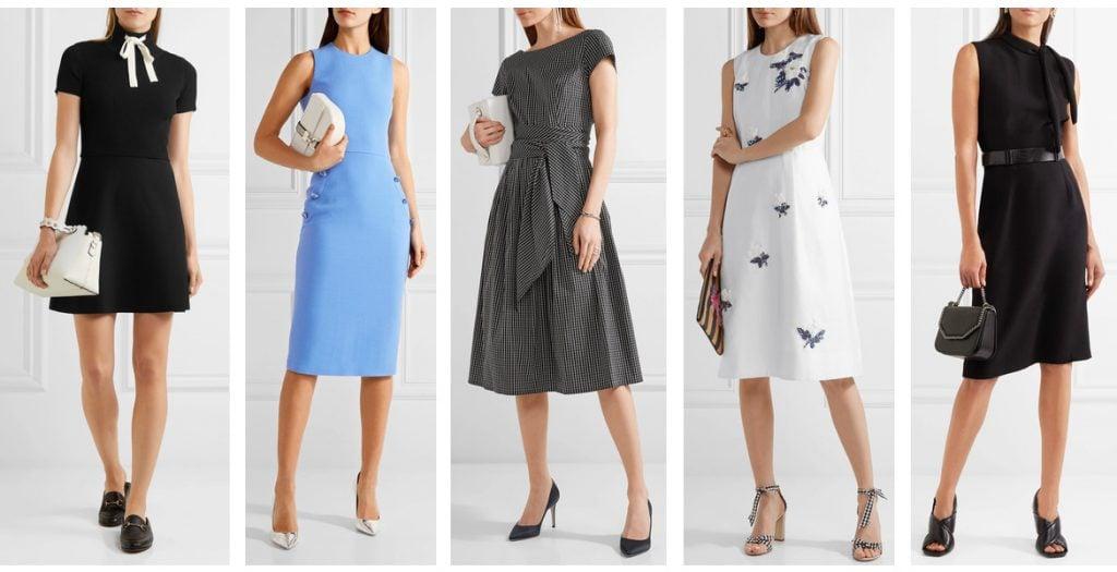 profesiones-mujer-como-vestir