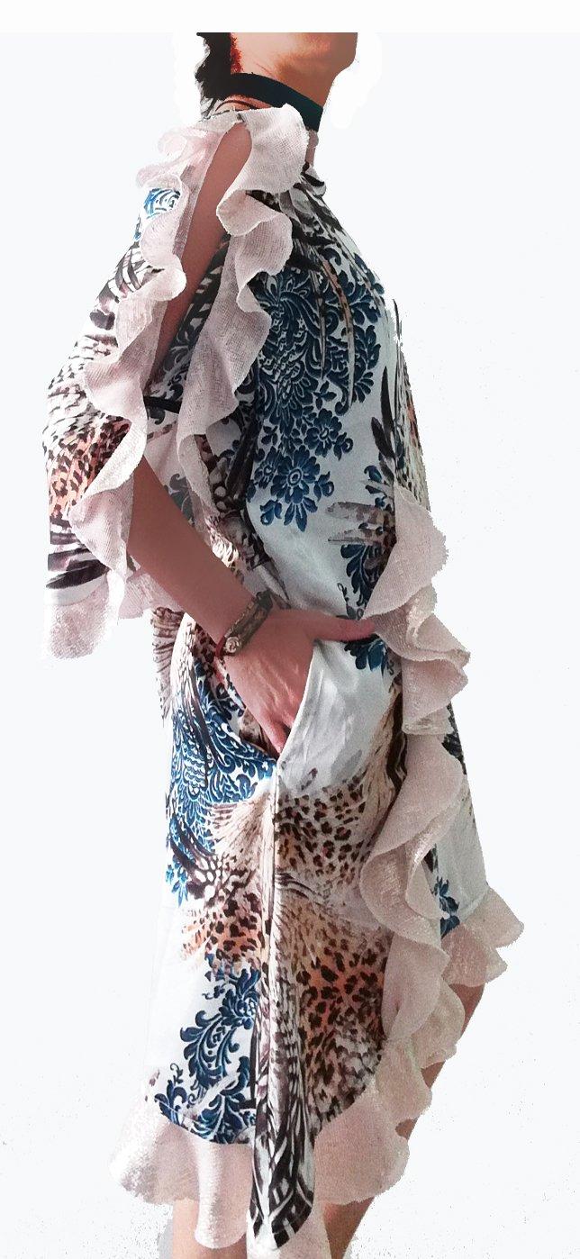 vestido-con-bolsillos
