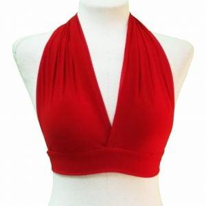 top-tipo-bikini-rojo