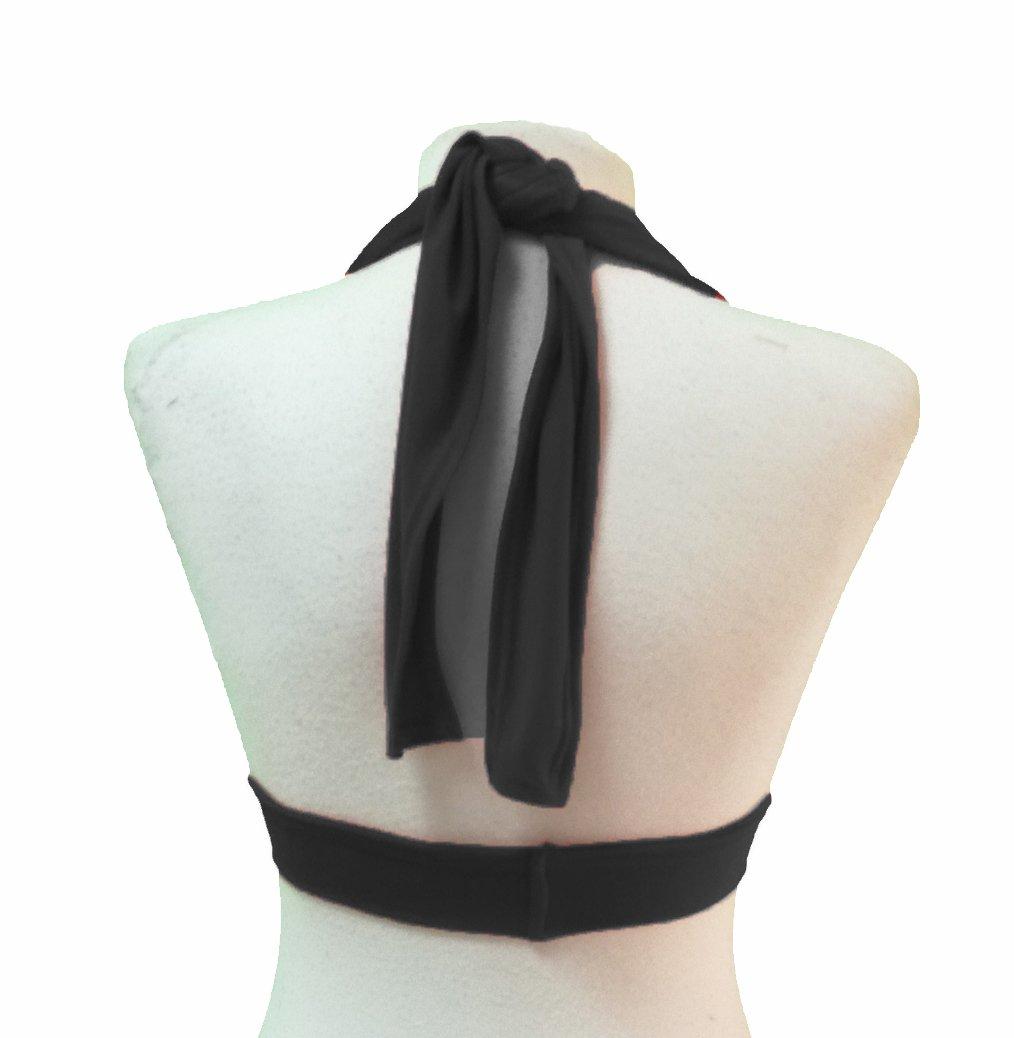top-negro-talla-grande-escote-pronunciado