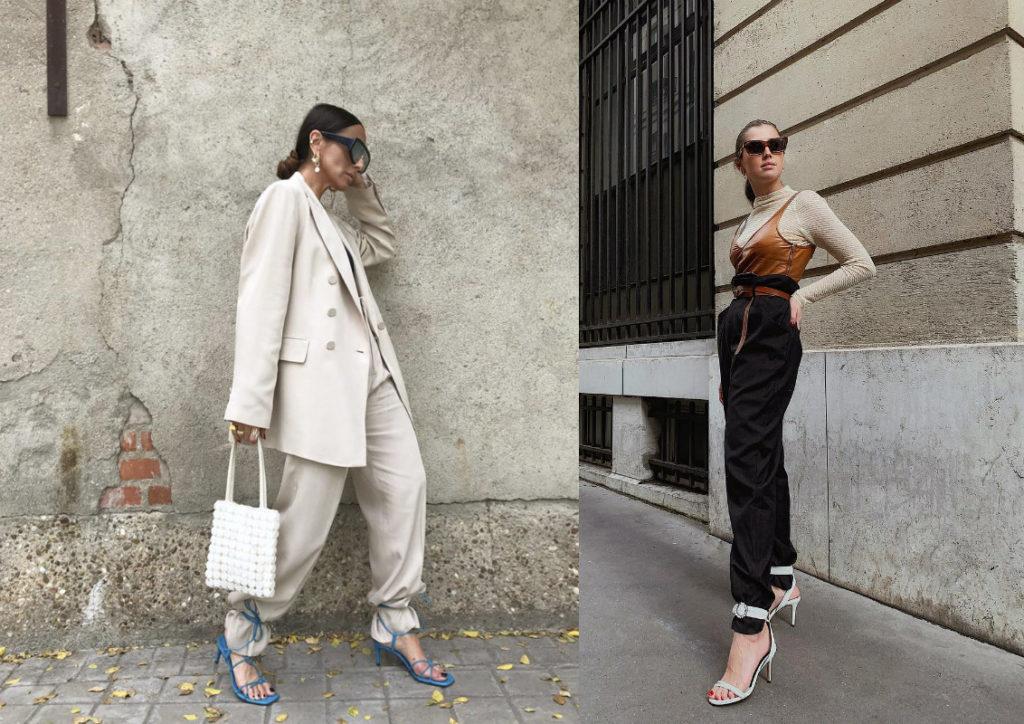 marca-la-diferencia-con-la-moda