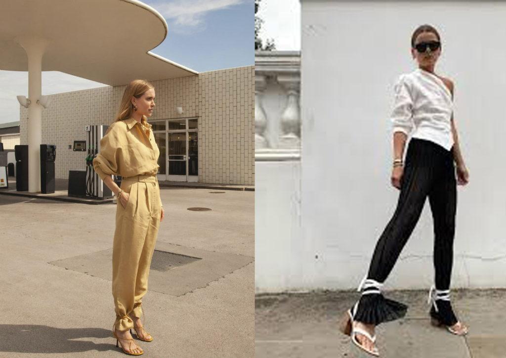 pantalones-y-sandalias-marca-tendencias