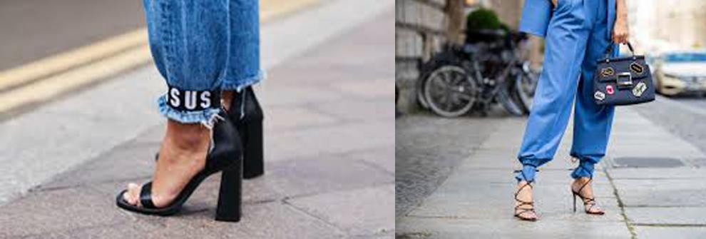 sandalias-y-pantalon