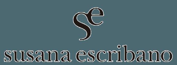 Susana Escribano Tallas Grandes Moda Española