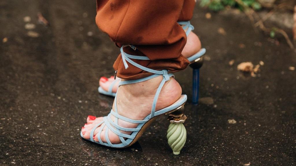 zapatos-originales