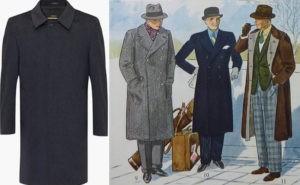 abrigo-de-hombre-clasico